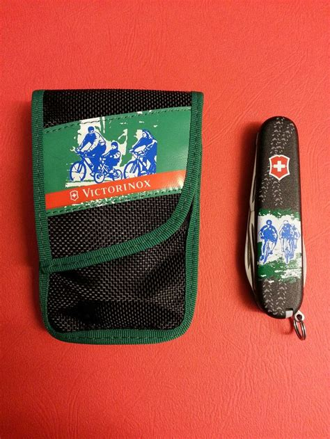 Swiss Army B 32 32 best victorinox swiss army knives images on