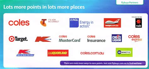 Coles Group Gift Card Discount - woolworths credit card vs coles mastercard finder com au