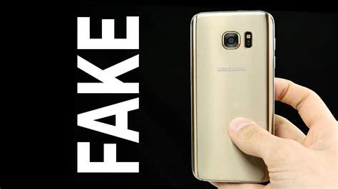 Replika Samsung samsung galaxy s7 review beware 1 1 replica