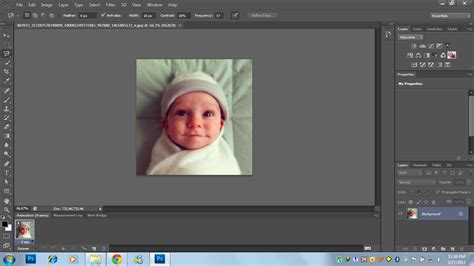 photoshop cs6 free download full version blogspot download adobe photoshop cs6 free full version for windows