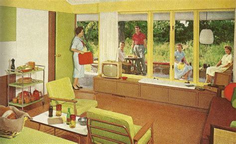 k home decor 1960s home decor marceladick com