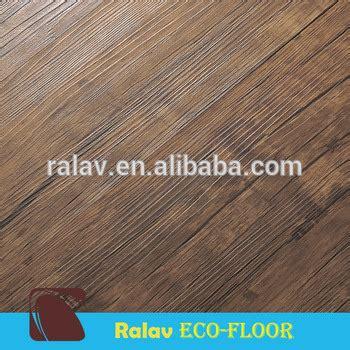 best price pvc flooring ralav floor pvc carpet tiles buy