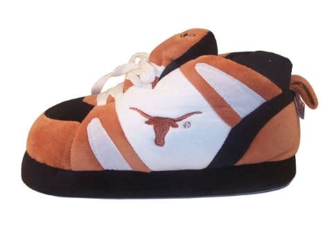 longhorn slippers shoes for with small happy