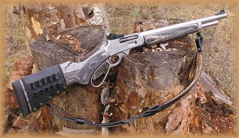 range shooting guide from a combat veteran rifles shooting tips books lever guide gun 45 70 weapons beautiful