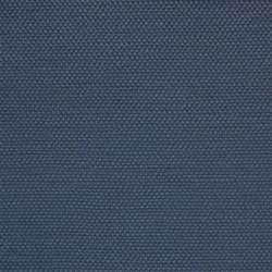 Crypton Upholstery Fabric B6739 Classic Navy Greenhouse Fabrics