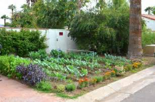 Vegetable Garden Ideas For Small Spaces Small Space Vegetable Gardening Ideas Birds And Blooms