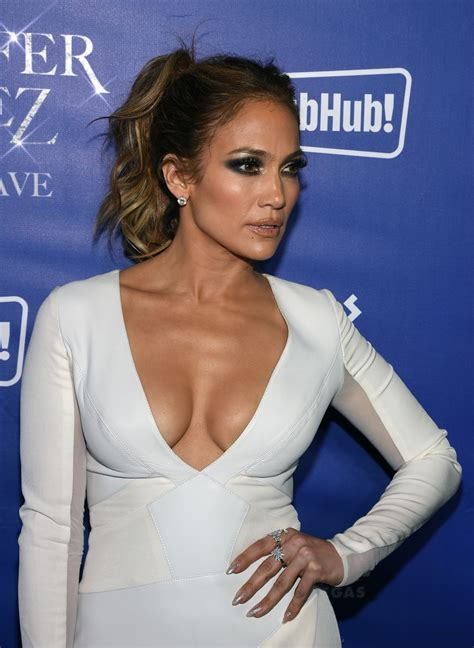 all i have jlo jennifer lopez at all i have residency after party in