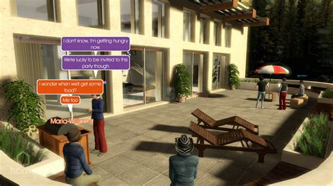europeans to get a taste of ps3 community in the summer
