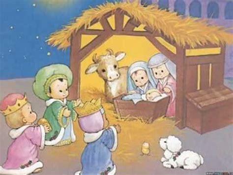 Imagenes Reyes Magos Para Niños | reyes magos youtube