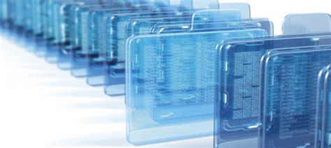 digital document document management service l importanza dei documenti