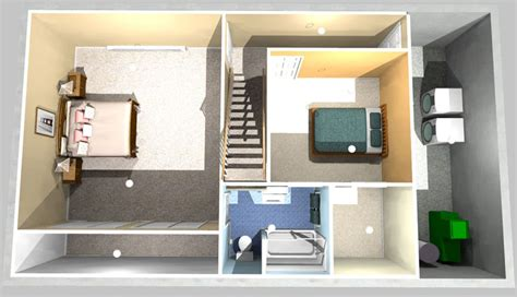 2 bedroom basement bedroom remodel home design scrappy