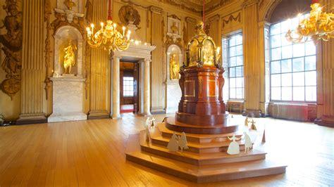 kensington palace interior fotos de castillos y palacios ver im 225 genes de inglaterra