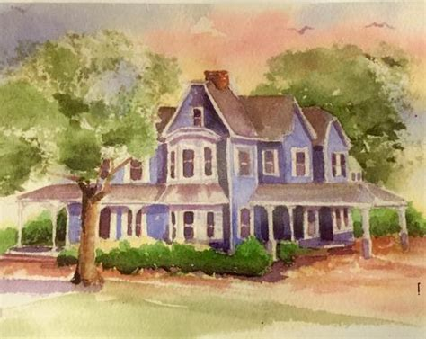 bucks county bed and breakfast new hope s 1870 wedgwood inn bed and breakfast lodging