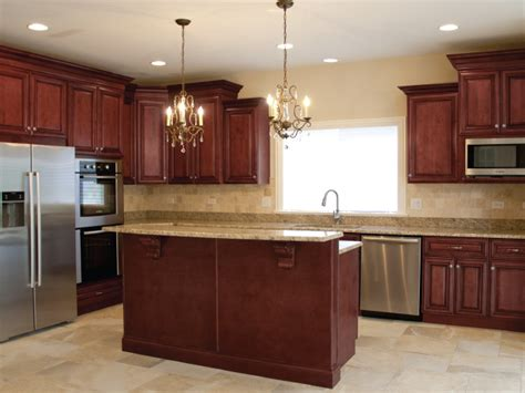 Choice Cabinet by Builders Contractors Choice Cabinets