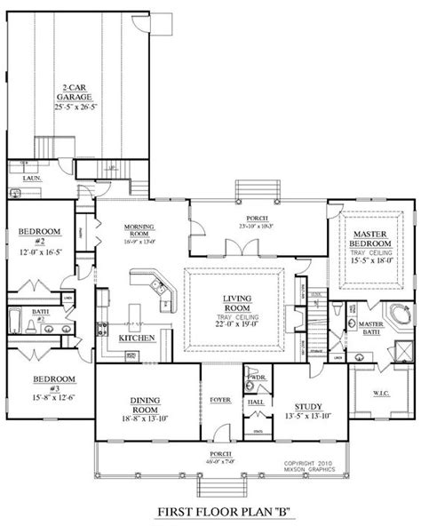 house plans with large living rooms house plans with big living room idea home and house