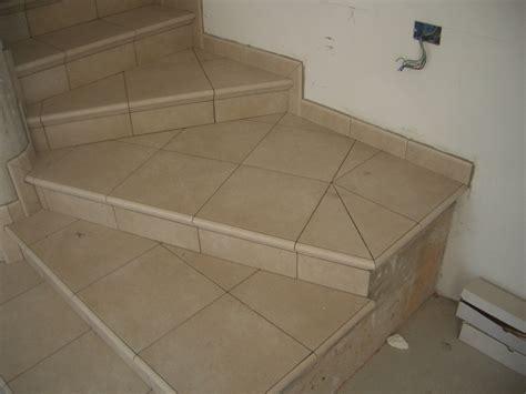 scale in ceramica per interni foto scale in ceramica di simbari salvatore pavimenti