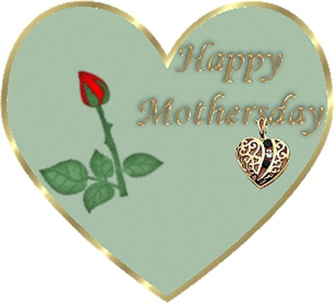 mothers day sticker for ios & android | giphy