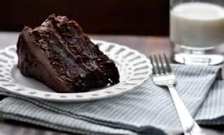 moist chocolate cake the funky spatulathe funky spatula