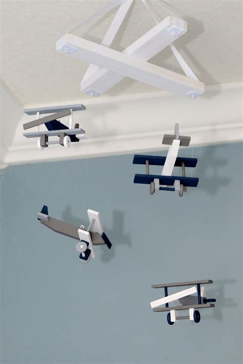 flying ceiling plane 25 best ideas about navy gray nursery on grey