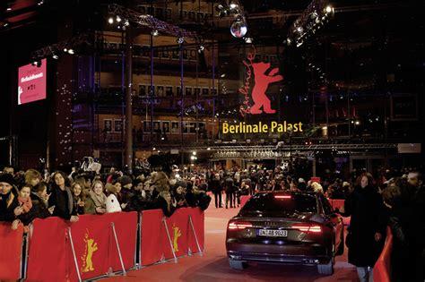 Audi Programmkino by Filme Der Berlinale Im Audi Programmkino 2016 Motor