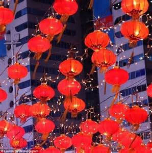 new year lantern day australia gets ready to celebrate new year the