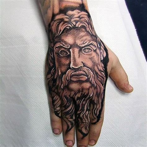 hand tattoos for men photos tattoos for search tat 2 me