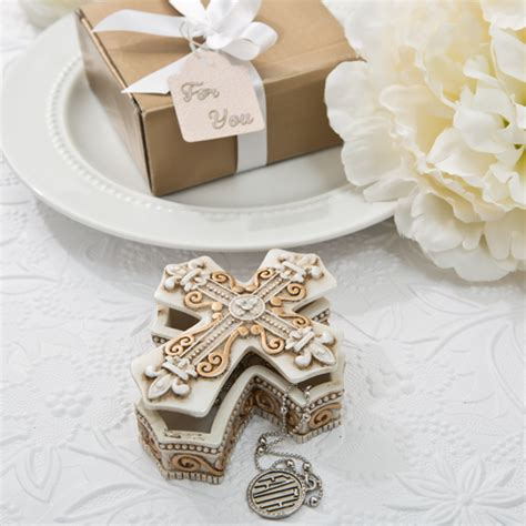 Giveaways For Baptism - christening baptism elegantgiftgallery com