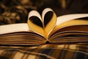 pics of books why we should still appreciate books