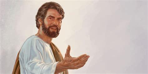 imagenes de jesucristo jw un acontecimiento que no puede perderse biblioteca en