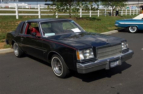how cars engines work 1987 buick century security system 1979 buick regal information and photos momentcar