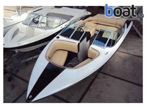 arriva boat reviews bayliner 2450 arriva for 24 950 eur for sale at boat ag