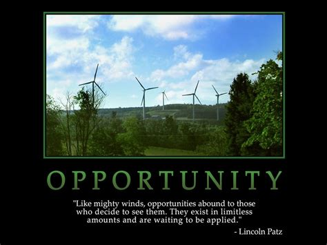 picture quotes opportunity quotes sayings opportunity picture quotes
