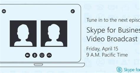 kressmark unified communications skype  business cloud