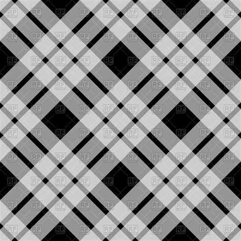 svg checker pattern checks pattern vector www pixshark com images