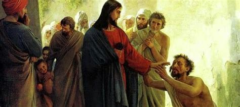 Superior Christ The Healer Church #3: Jesus-Healing-The-Sick-4.jpg