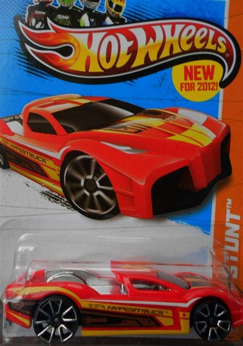 Hw Enzo Speed Machine Hotwheels Miniatur Diecast 1 39 best images about wheels on cars nissan 350z and wheels cars