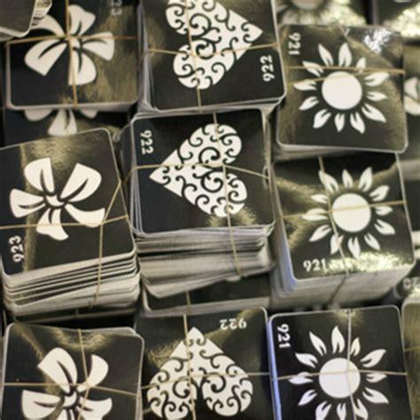 tattoo airbrush quebec 10 unidades pacote glitter tattoo stencil dessin pour