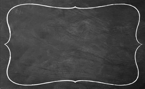 chalkboard clip chalkboard sign clipart clipground