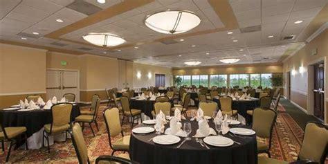 doubletree suites by hilton naples naples south gulf doubletree suites by hilton naples weddings