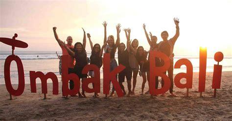 bali celebrating surf festivals in bali luxury travel magazine ghm journeys
