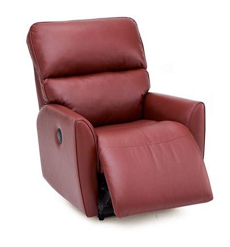 palliser furniture upholstery ltd 48 best recliner images on pinterest recliners family