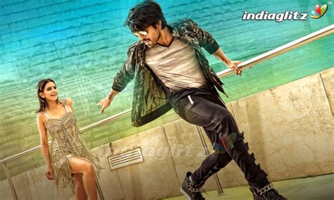 bruce lee telugu movie biography bruce lee telugu movies image gallery