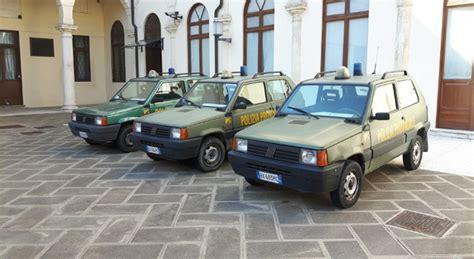 all asta verona e provincia cercate un auto usata tre fiat panda della polizia