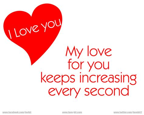 images of i love you my love my love to you quotes