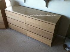 Malm Dresser Assembly by 1000 Images About Richmond Va Furniture Assembly Service