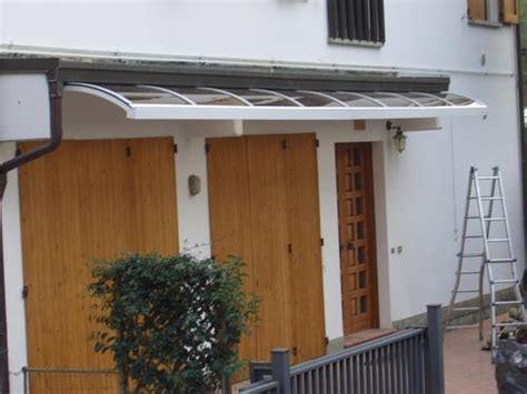 copri porta copri porta e finestra in alluminio