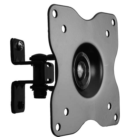 Bracket Stand 1 Monitor dell monitor wall mount photos wall and door