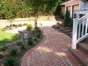 Curved Patio Pavers The Beautiful Paver Walkway Patterns Ideas Orchidlagoon Com
