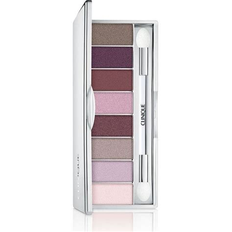 Clinique Eye best 25 clinique eyeshadow ideas on best
