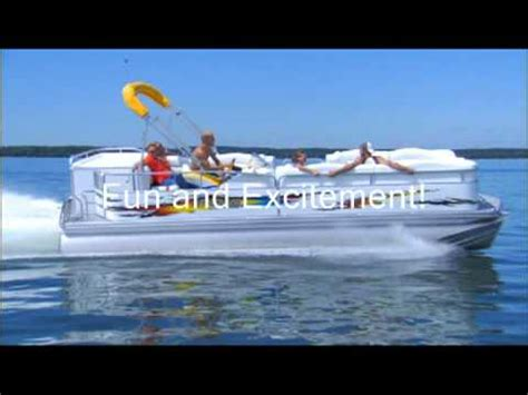 boat definition of pontoon pontoons definition crossword dictionary